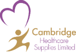 Cambridge Healthcare Supplies Limited