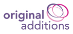 Original Additions Ltd
