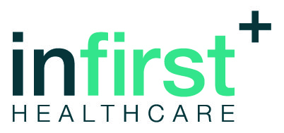 Infirst Healthcare