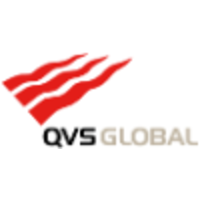 QVS Global UK Ltd